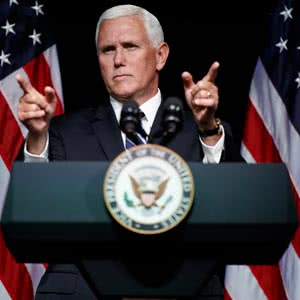 Mike-Pence-Space-Force-all-the-way