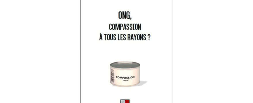 Bruno-Georges-DAVID-ONG-compassion-a-tous-les-rayons