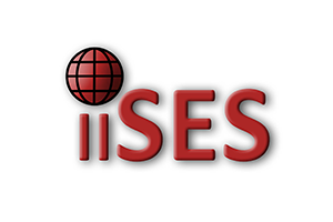 IISES-INTERNATIONAL-INSTITUTE-FOR-SOCIAL-AND-ECONOMIC-STUDIES