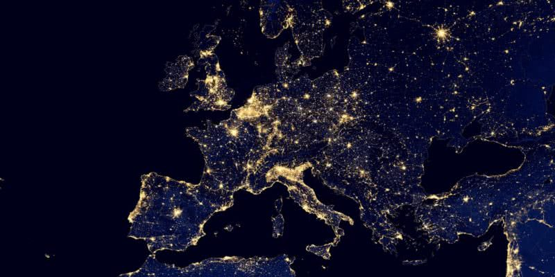Platform-Europe-vision-global-trends
