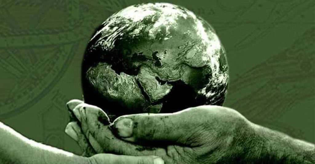 evento-economia-circolare-sviluppo-sostenibile-filippo-romeo