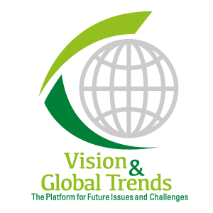 vision-global-trends-istituto-geopolitca
