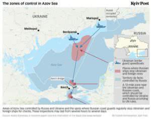 Azov-sea-russia-vs-ucraina