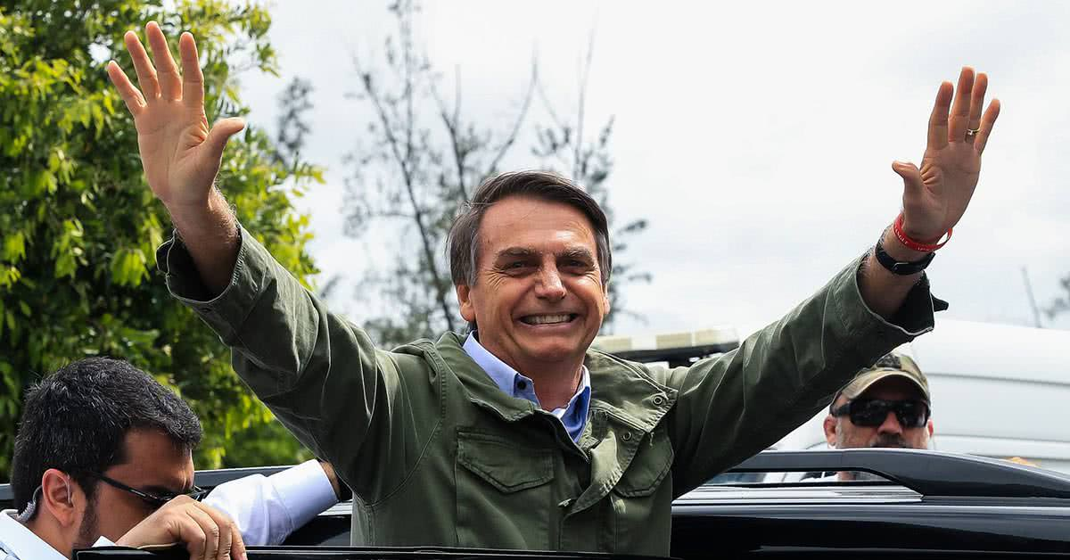 Brazil-sees-the-return-of-a-ghost-election-Jair-Bolsonaro