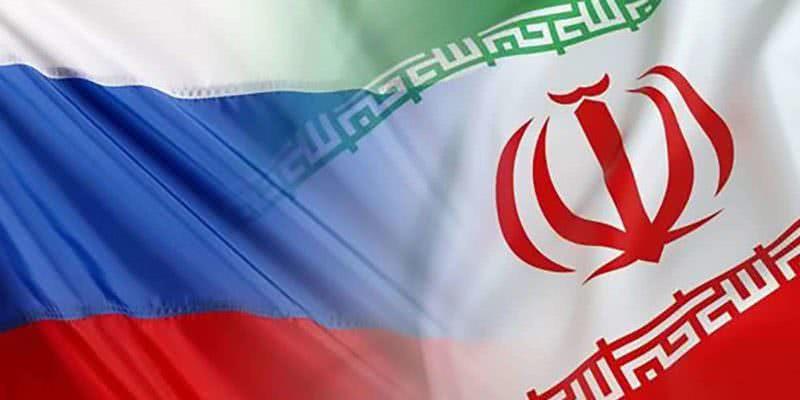 Iran-Russia-criptovalute-blockchain