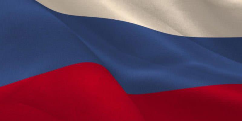 La-Federazione-Russa-Nel-Mediterraneo