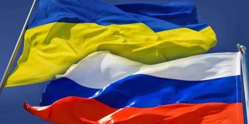 Russia-Ucraina-scontro-mare-Azov