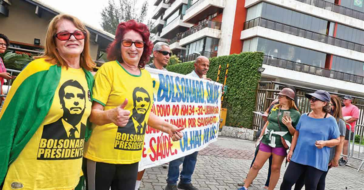 The-election-of-Bolsonaro-marks
