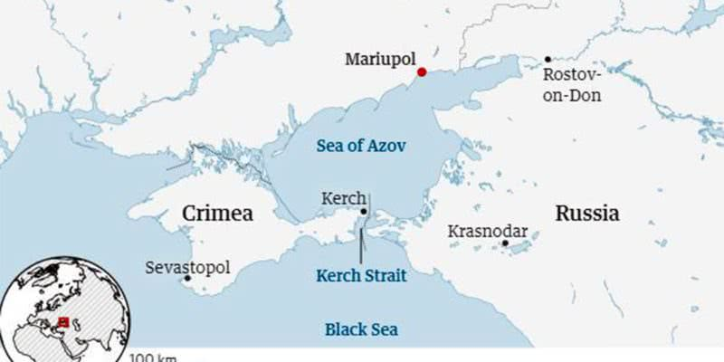 Whats-happening-in-Crimea