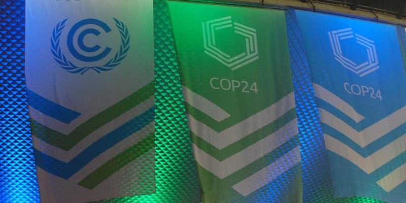 COP24-climate-change-conference-Katowice-Poland