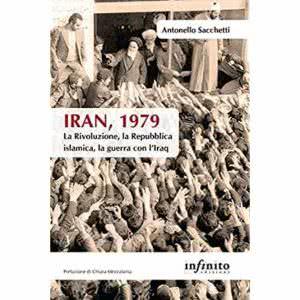 rivoluzione-iraniana