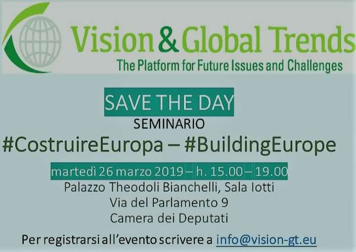 seminario-vision-global-trends-costruire-europa