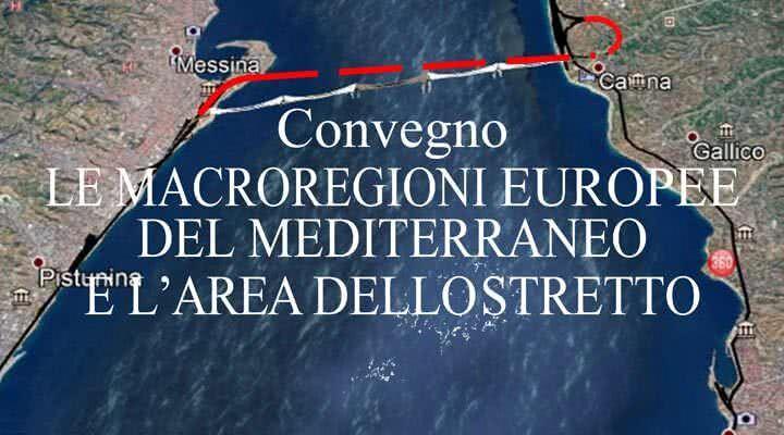 le-macroregioni-del-mediterraneo