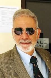 Carlos Pissolito – Informador Público